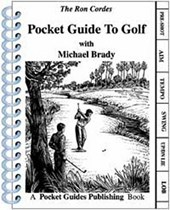 Pocket Guide to Golf