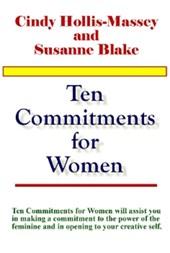 Ten Commitments for Women