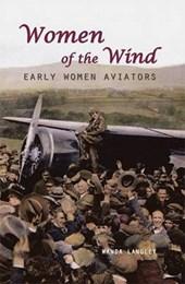 Women of the Wind