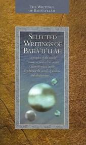 Selected Writings of Baha'u'llah