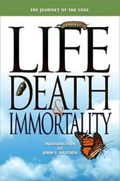 Life, Death and Immortality |  |