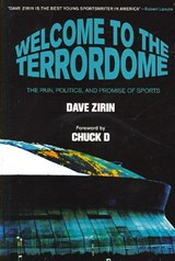 Welcome to the Terrordome | Dave Zirin |