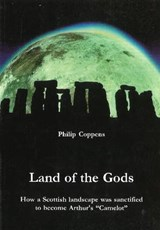 Land of the Gods | Philip Coppens |
