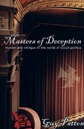 Masters of Deception | Guy Patton |