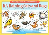 It's Raining Cats and Dogs | Jackie Franza |