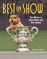 Best in Show | Bo Bengtson |