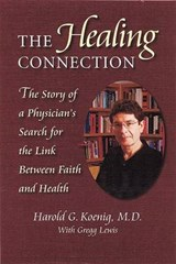 Healing Connection | Harold Koenig |