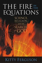 The Fire in the Equations