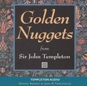 Golden Nuggets Audio CD