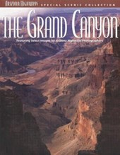 The Grand Canyon |  |