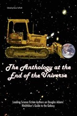 The Anthology at the End of the Universe |  |