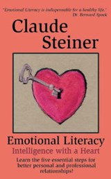 Emotional Literacy | Claude Steiner |