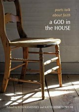 A God in the House |  |