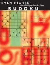 Even Higher Sudoku