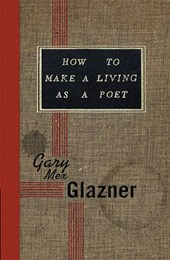 How to Make a Living as a Poet