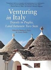 Venturing in Italy