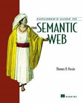 Explorer's Guide to the Semantic Web