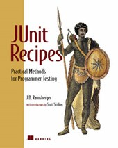JUnit Recipes