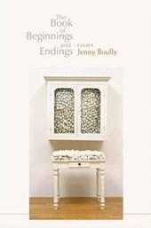 Book of Beginnings and Endings