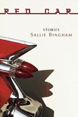 Red Car | Sallie Bingham |
