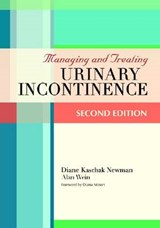 Managing & Treating Urinary Incontinence | Diane Newman |