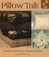 Pillow Talk | Damour, Pam ; Bartz, Katie |