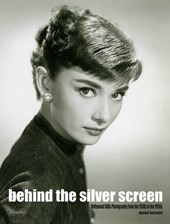 Behind the Silver Screen