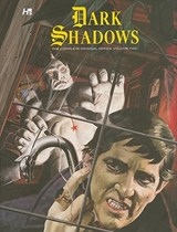 Dark Shadows | Arneson, Donald ; Drake, Arnold |