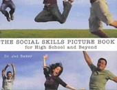 The Social Skills Picture Book | Jed E. Baker |