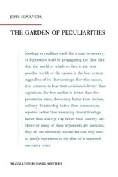 The Garden of Peculiarities