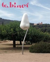 Cabinet Issue 64 Summer