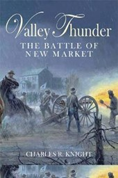 Valley Thunder