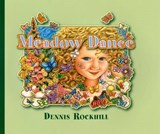 Meadow Dance | Dennis Rockhill |
