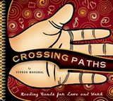 Crossing Paths | Vernon Mahabal |