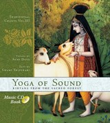 Yoga of Sound | Agni Deva |