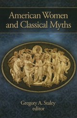 American Women and Classical Myths | auteur onbekend |