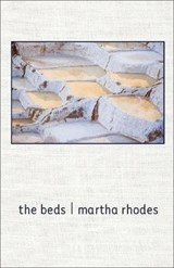 The Beds | Marth Rhodes |