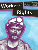 Workers' Rights | Katherine Prior |