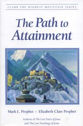 The Path to Attainment