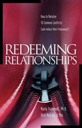 Redeeming Relationships