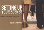Setting Up Your Scenes