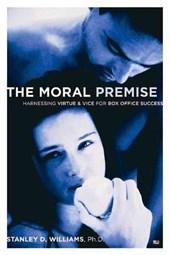 Moral Premise