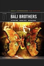 Bali Brothers