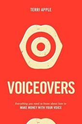 Voiceovers | Terri Apple |