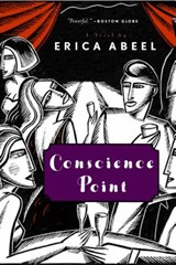 Conscience Point | Erica Abeel |