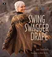 Swing, Swagger, Drape