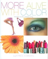More Alive with Color | Leatrice Eiseman |