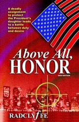 Above All, Honor | Radclyffe |