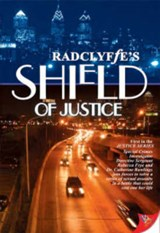 Shield of Justice | Radclyffe |