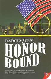 Honor Bound | Radclyffe |